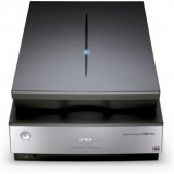 Skener Epson Perfection V850 Pro USB 2.0, A4