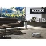 POS materiál - katalog Ecovacs A5, 20ks/bal.