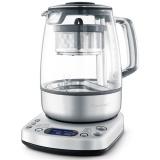 Varná konvice Catler TM 8010 automatická na přípravu čaje