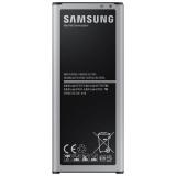 Baterie Samsung pro Galaxy Note 4, Li-Ion 3220mAh NFC (EB-BN910BB)