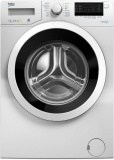 Pračka BEKO WMY 61083 CS PTLB1