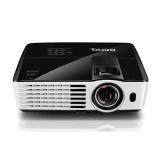 Projektor BenQ TH682ST DLP, Full HD, 3D, 16:9,