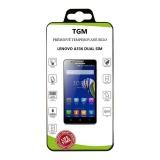 Ochranné sklo TGM pro Lenovo A536 Dual Sim