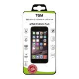Ochranné sklo TGM pro Apple iPhone 6/6s Plus