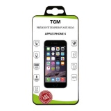 Ochranné sklo TGM pro Apple iPhone 6/6s