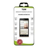Tvrzené sklo TGM na Huawei G6