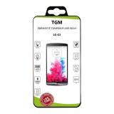 Ochranné sklo TGM pro LG G3 (D855)