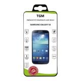 Ochranné sklo TGM pro Samsung Galaxy S4 (i9505)