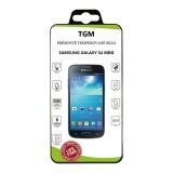 Ochranné sklo TGM pro Samsung Galaxy S4 mini (i9195)