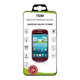 Ochranné sklo TGM pro Samsung Galaxy S3 mini VE