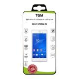 Ochranné sklo TGM pro Sony Z3
