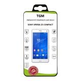 Ochranné sklo TGM pro Sony Z3 Compact