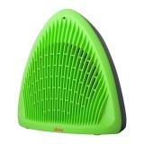 Teplovzdušný ventilátor Ardes 4F01G