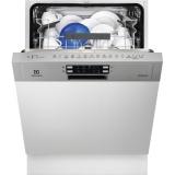 Myčka nádobí Electrolux ESI5540LOX vestavná
