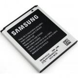 Baterie Samsung pro Galaxy Trend, Ace 2, S Duos, Li-Ion 1500mAh (EB425161LU)