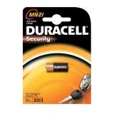 Baterie alkalická Duracell MN 21 B1