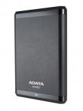 """HDD ext. 2,5"""" ADATA HV100 2TB - černý"""