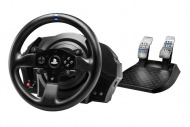 Volant Thrustmaster T300 RS pro PS5, PS4, PS3 a PC