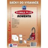 Filtr Jolly R 15 MAX PLUS ROWENTA