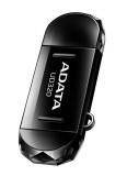Flash USB ADATA UD320 32GB USB 2.0 - černý