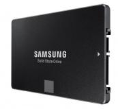 SSD Samsung EVO 850 500GB Basic