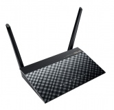 Router Asus RT-N12E C1 - N300 Wi-Fi router