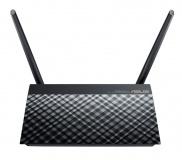 Router Asus RT-AC51U - AC750 dvoupásmový Wi-Fi router, USB
