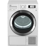 Sušička prádla BEKO DPY 8506 GXB1 kondenzační