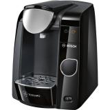 Espresso Bosch Tassimo TAS4502 JOY