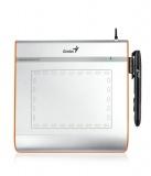 """Tablet Genius EasyPen i405X (4x 5.5"""")"""