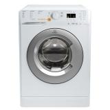 Pračka/sušička Indesit XWDA 751480X WSSS EU
