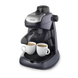 Espresso DeLonghi EC 7.1