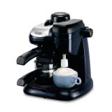 Espresso DeLonghi EC 9.1