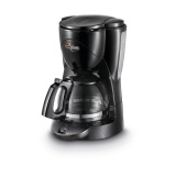 Kávovar DeLonghi ICM2.1B