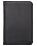 Pouzdro Pocket Book pro 614/623/624/626 - černé