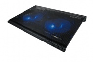 """Chladící podložka pro notebooky Trust Azul pro 17,3"""""""