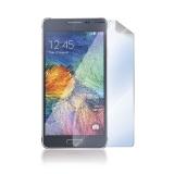 Ochranná fólie Celly pro Samsung Galaxy A7 (2 ks)