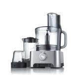 Kuchyňský robot Kenwood FPM 910
