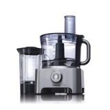 Kuchyňský robot Kenwood FPM 800