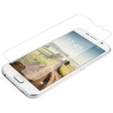 Ochranná fólie InvisibleSHIELD HDX pro Samsung Galaxy S6