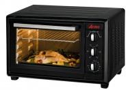 Trouba pečicí Ardes 6245