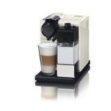 Espresso DeLonghi Nespresso EN550.W Lattissima Touch