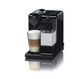Espresso DeLonghi Nespresso EN550.B Lattissima Touch