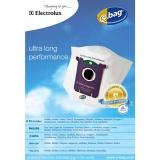 Sáčky do vysavače Electrolux E210B s-bag® Ultra Long Perpromance