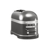 Topinkovač KitchenAid 5KMT2204EMS