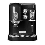 Espresso KitchenAid 5KES2102EOB