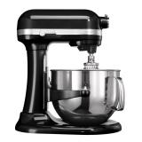 Kuchyňský robot KitchenAid 5KSM7580XEOB