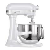 Kuchyňský robot KitchenAid 5KSM7580XEFP