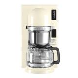 Kávovar KitchenAid 5KCM0802EAC