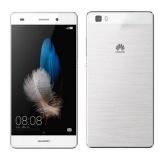 Mobilní telefon Huawei P8 Lite DS - bílý